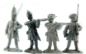 Toy Soldier Collector Fantastic Plastics