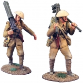 Guideline Publications The latest news from the global toy soldier hobby