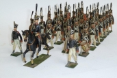 Toy Soldier Collector Auction Report